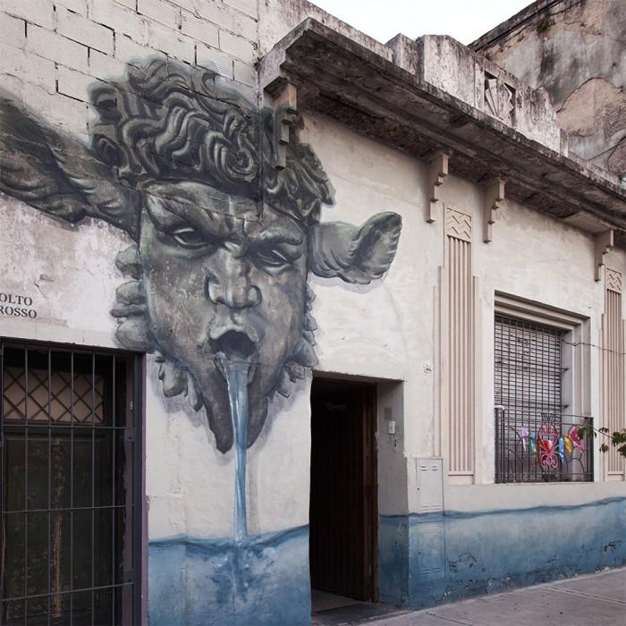 arte urbano villa crespo_buenos aires murales molto grosso buenosairesstreetart.com