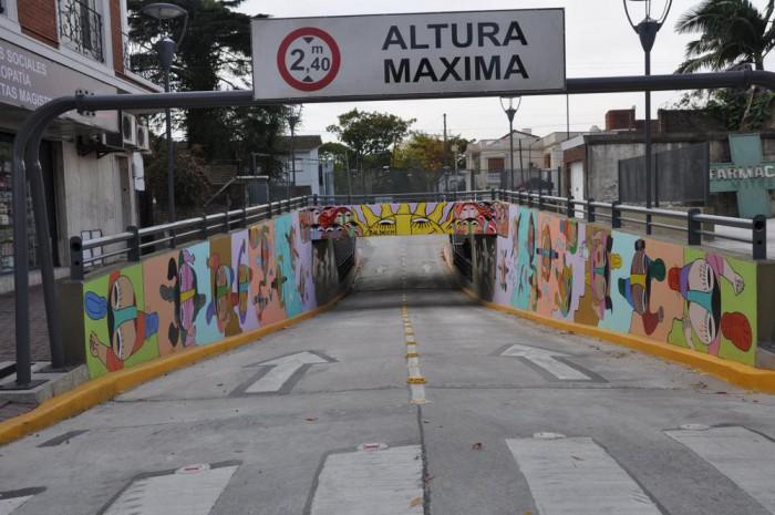 arte urbano buenos aires buenosairesstreetart.com claudio baldrich artista
