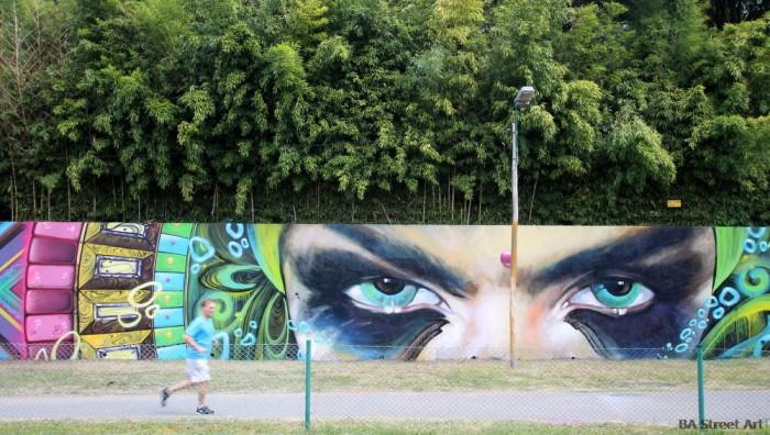 buenos aires arte urbano buenosairesstreetart.com