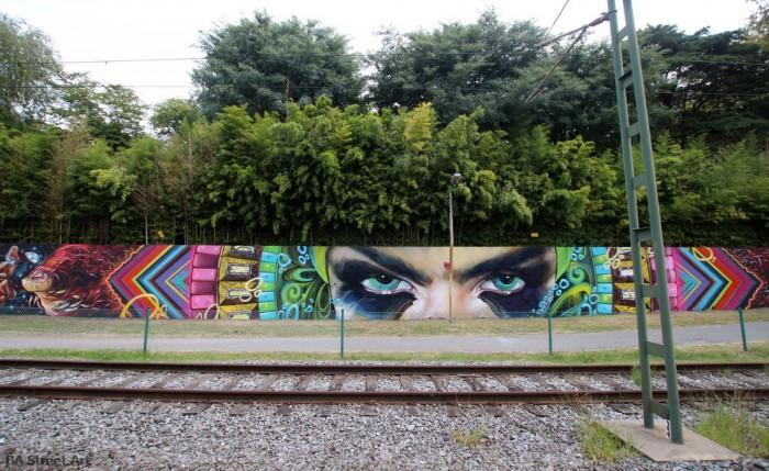 arte urbano buenos aires buenosairesstreetart.com