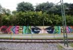 arte urbano buenos aires buenosairesstreetart.com argentina