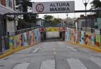 arte urbano buenos aires beccar claudio baldrich tunel buenosairesstreetart.com