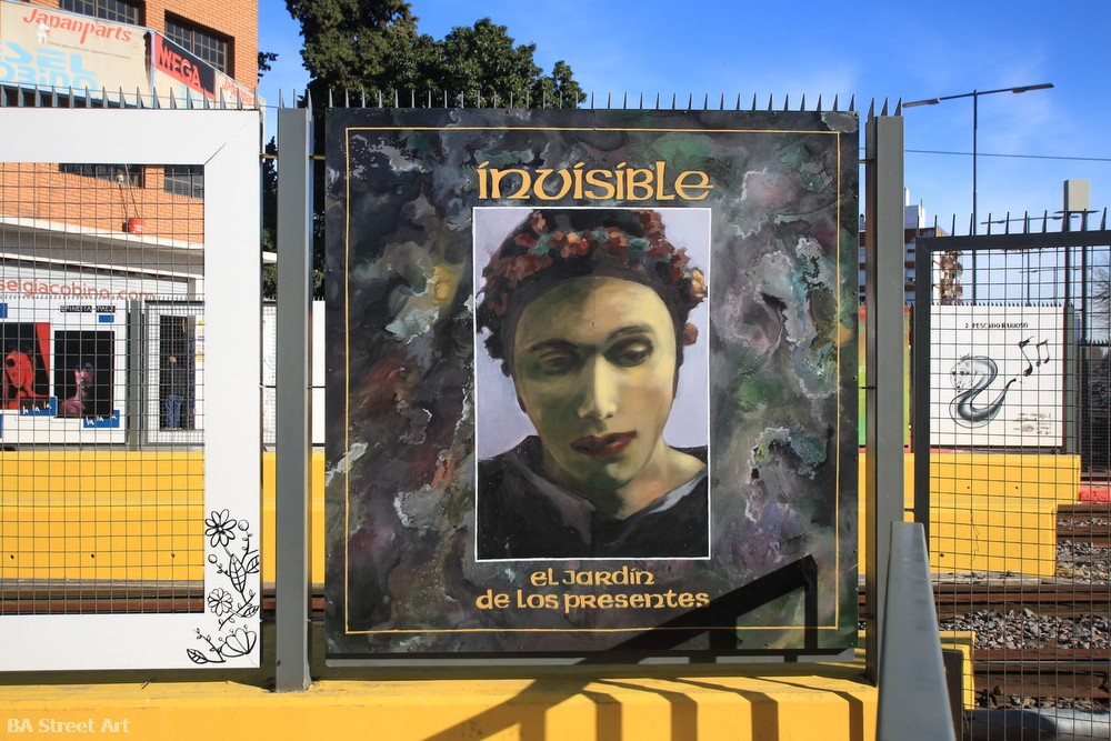 luis alberto spinetta villa urquiza buenos aires buenosairesstreetart.com