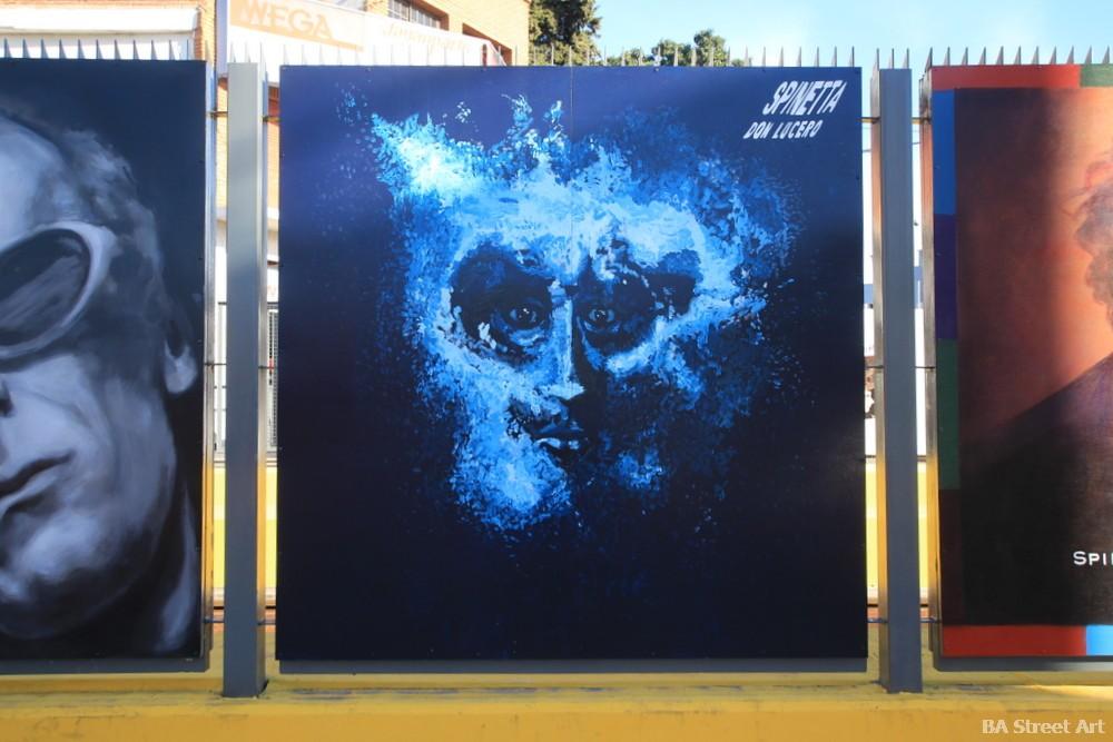 murales ba spinetta villa urquiza bajo nivel buenos aires buenosairesstreetart.com