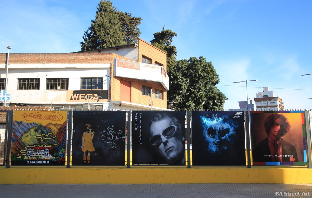 spinetta murales buenos aires buenosairesstreetart.com