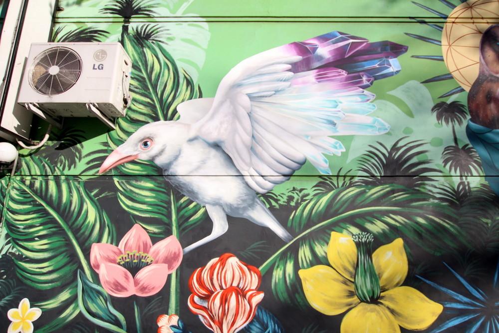 arte urbano buenos aires nina valkhoff lucila dominguez baires murales buenosairesstreetart.com
