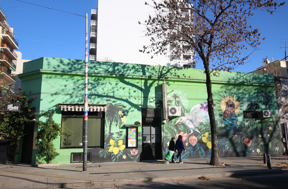 murales ba nina valkhoff lucila dominguez ba street art arte urbano buenos aires buenosairesstreetart.com