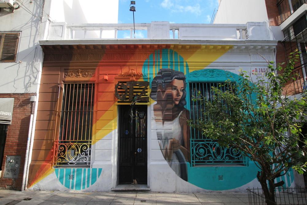 bs as arte urbano el quetzal mariela ajras buenosairesstreetart.com