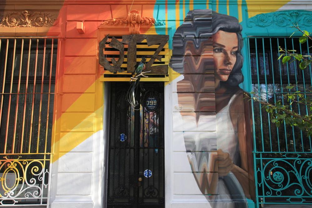 bs as arte callejero quetzal mariela ajras buenosairesstreetart.com