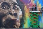 baltimore street art buenos aires murals artist alfredo segatori photo by Matt Fox-Tucker buenosairesstreetart.com