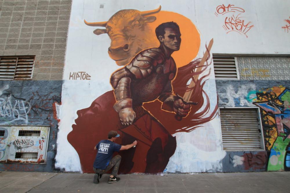 artista callejero buenos aires arte urbano ba street art buenosairesstreetart.com