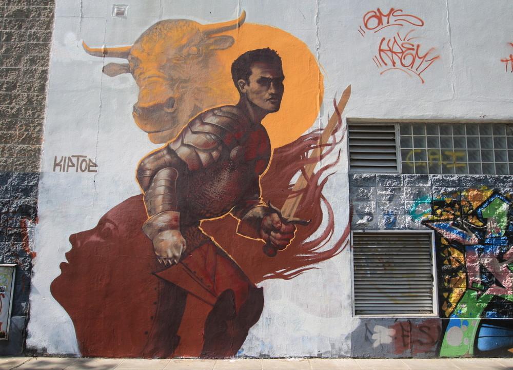 murales buenos aires ba street art buenos aires street art kiptoe buenosairesstreetart.com