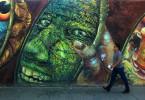 murales ba street art buenos aires graffiti bastardilla gleo buenosairesstreetart.com