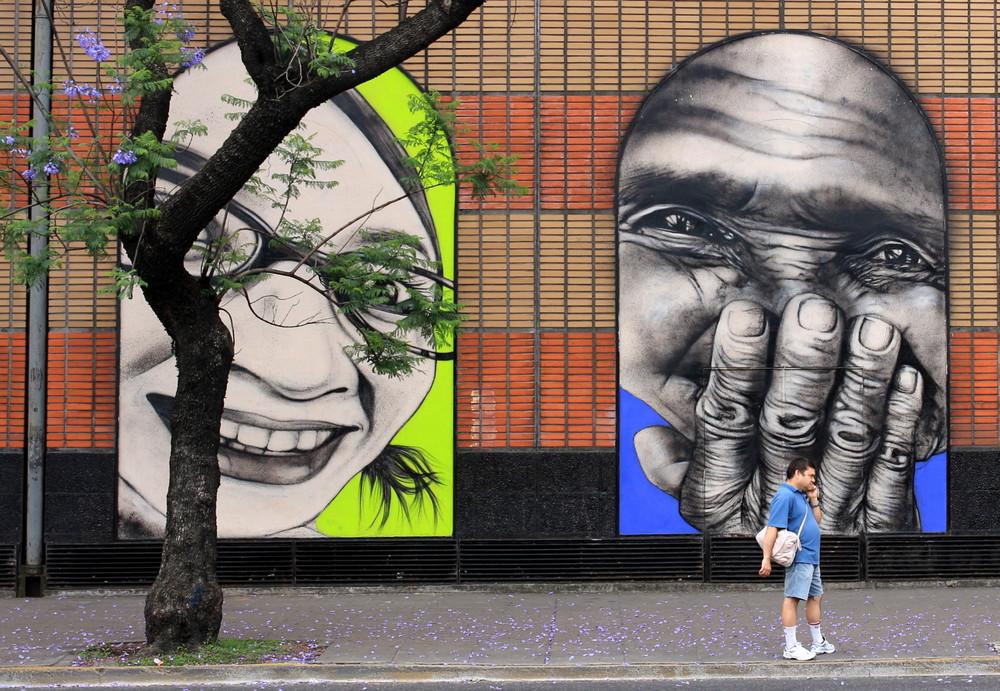faces places arte urbano graffiti murales liniers bs as buenosairesstreetart.com