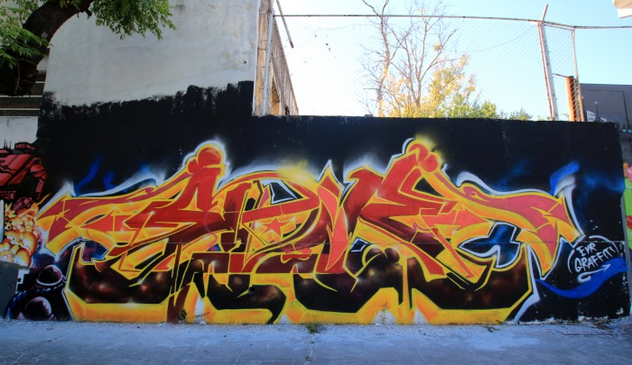 burner graffiti buenos aires argentina buenosairesstreetart.com