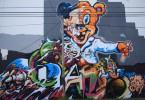 san martin graff graffiti argentina buenos aires buenosairesstreetart.com