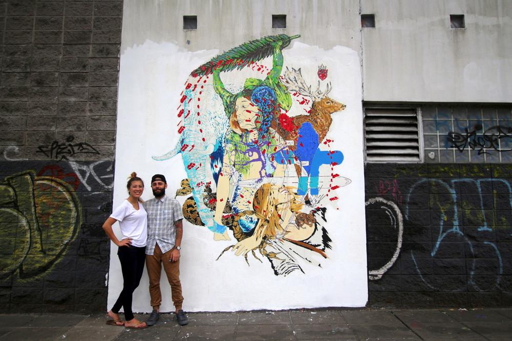 paul mericle artista baltimore buenos aires street art non seq buenosairesstreetart.com