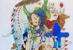 distrito de arte murales ba street art paul mericle buenosairesstreetart.com