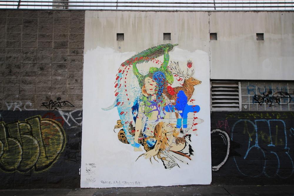 murales buenos aires paul mericle BA Street Art buenosairesstreetart.com