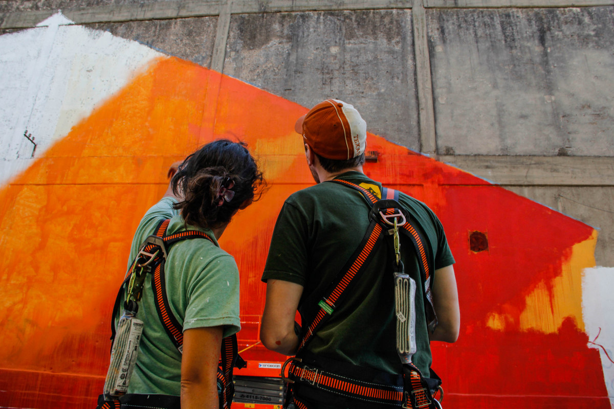 leticia bonetti spear artistas proyecto buenos aires street art buenosairesstreetart.com