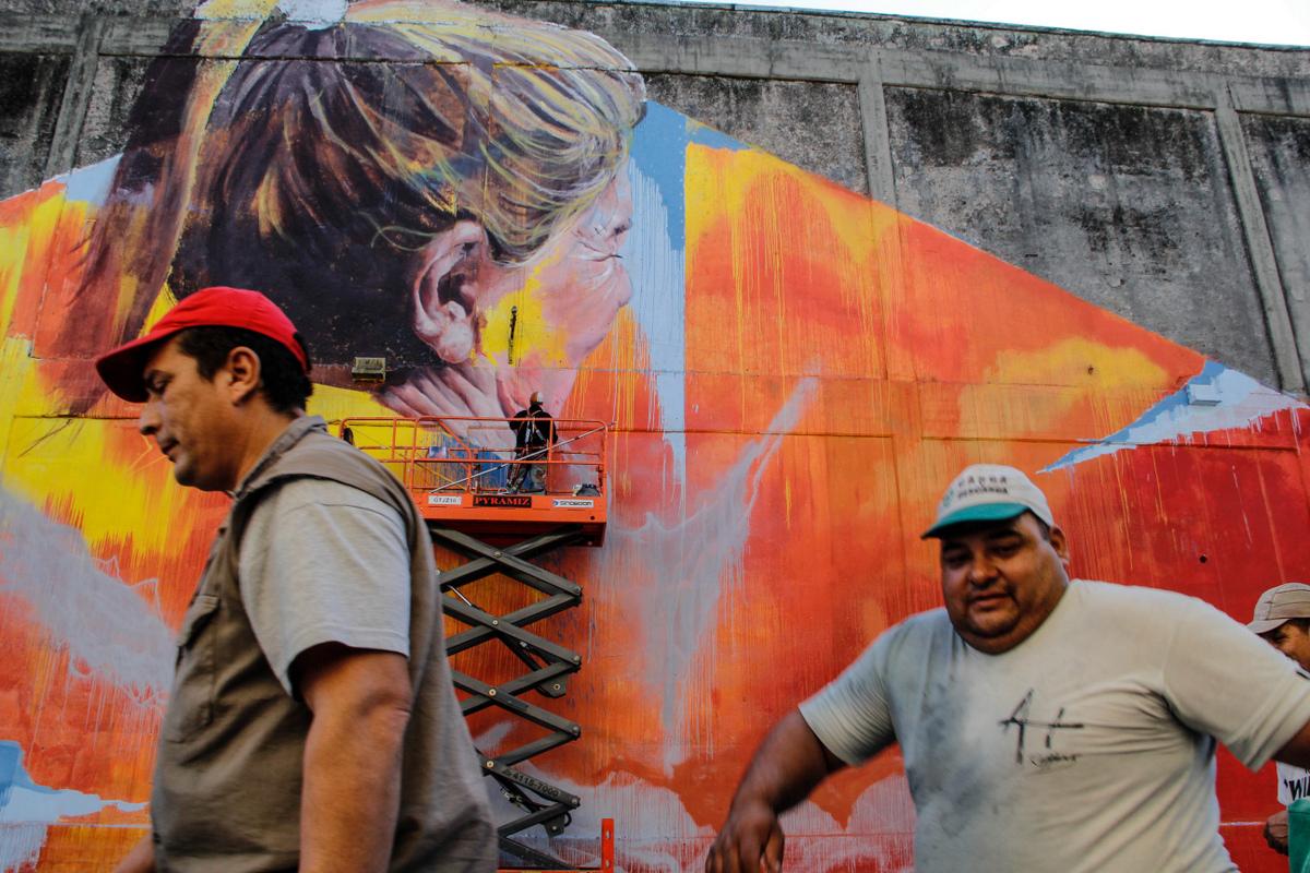 saldias trabajadores buenos aires villa 31 logistica buenosairesstreetart.com