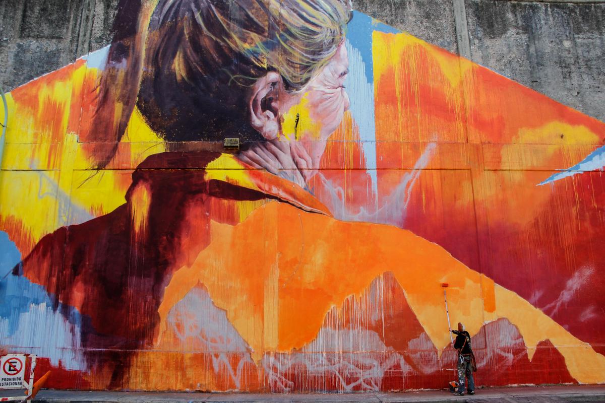 el ceibo buenos aires ana maria martinez mural buenosairesstreetart.com