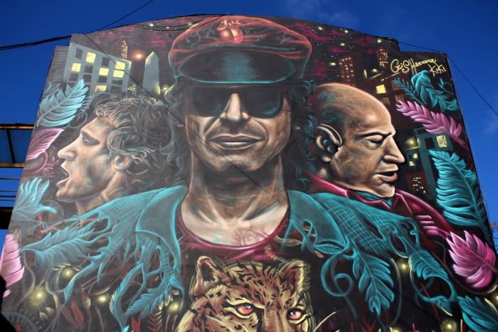 gustavo cerati mural soda stereo buenos aires street art cris herrera buenosairesstreetart.com