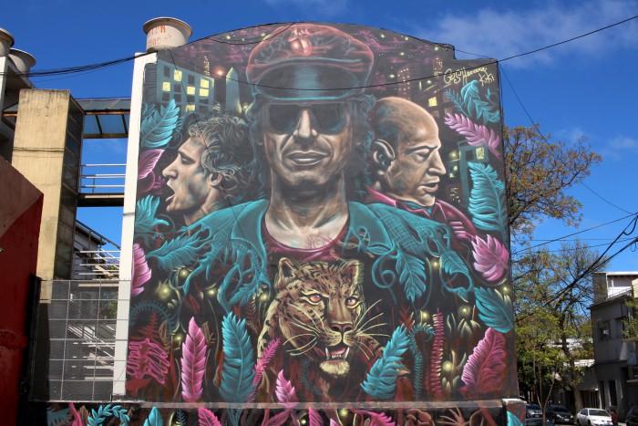 cerati mural buenos aires murales ba urban art buenosairestreetart.com