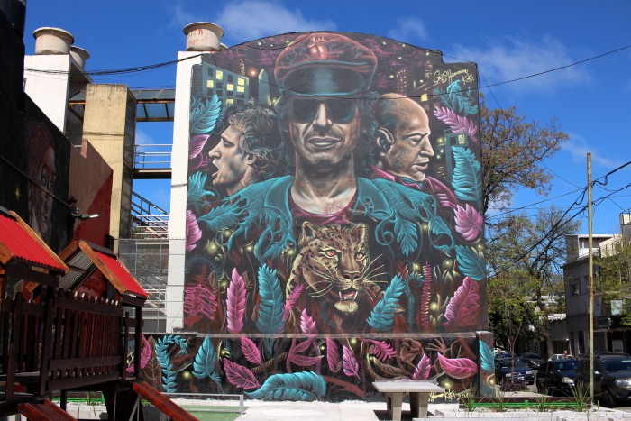 soda stereo band argentina buenos aires arte callejero murales buenosairesstreetart.com
