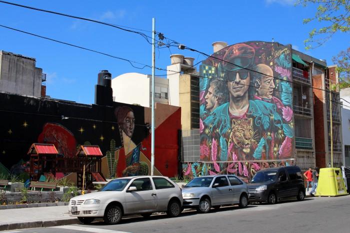 gustavo cerati graffiti buenos aires street art mural buenosairesstreetart.com