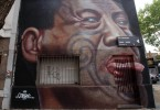 air new zealand buenos aires mural maori buenosairesstreetart.com murales argentina