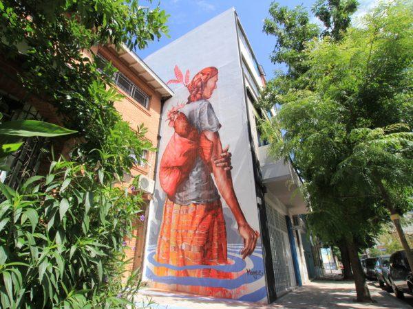 BA-Street-Art-mural-projects-fintan-magee-buenosairesstreetart.com_-600x450