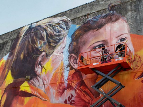 buenos-aires-graffiti-mural-organised-by-BA-Street-Art-600x450
