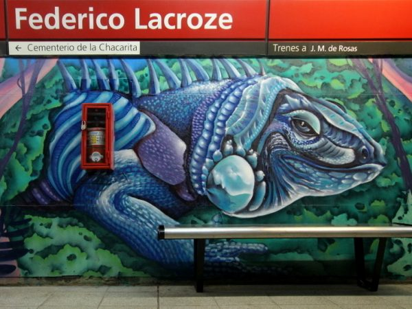 federico-lacroze-murals-curated-by-BA-Street-Art-buenosairestreetart.com_-600x450