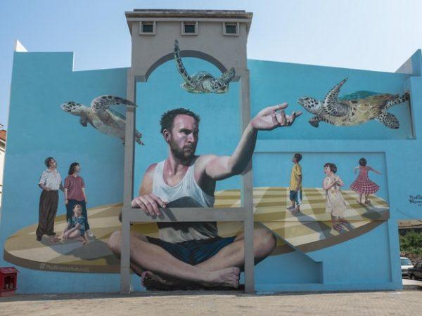 malaysia-street-art-graffiti-600x450