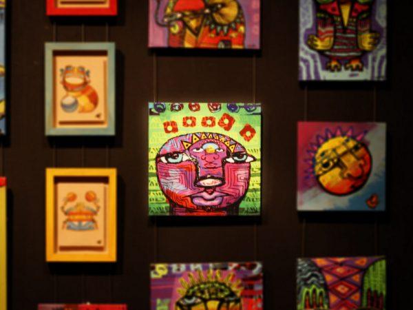 street-art-gallery-buenos-aires-buenosairesstreetart.com_-600x450