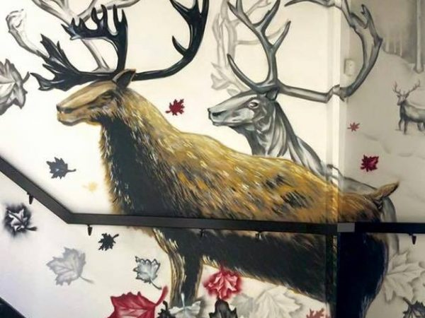 toronto-street-art-mural-LCCA-buenosairesstreetart.com_-600x450