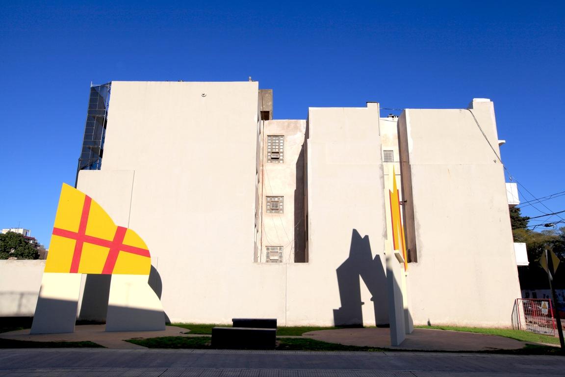 paredes buenos aires buenosairesstreetart.com