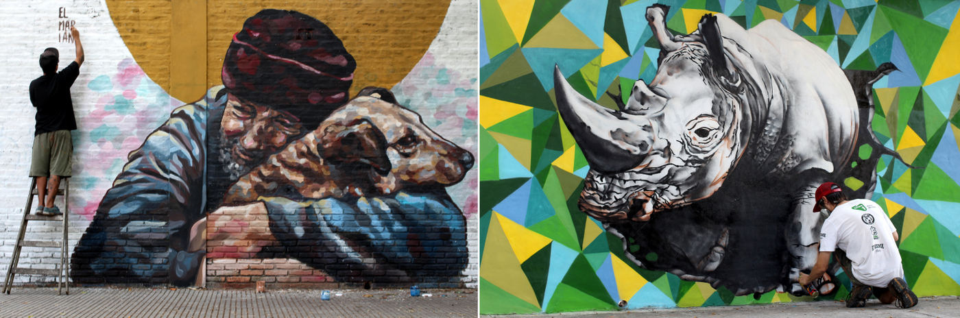 coghlan distrito arte urbano buenos aires street art buenosairesstreetart.com