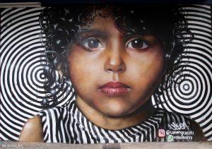 palermo graffiti uasen murales buenos aires tour
