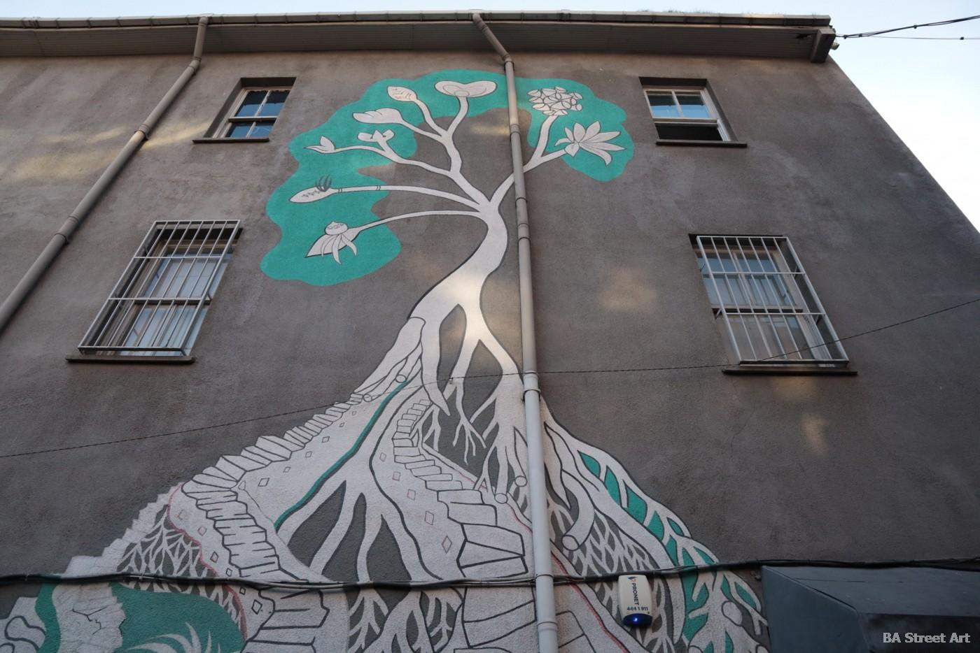 maria bedoian istanbul DEPO building tophane galata artista argentine artist mural torre tower babel turkey turquia buenosairesstreetart.com.jpg