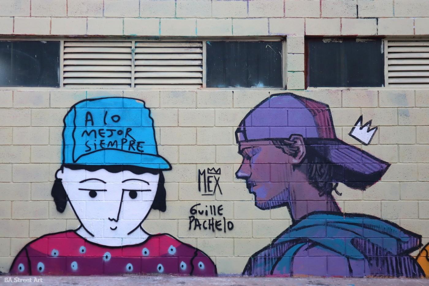 mex street artist murales artista cordoba murales corona basquiat grafiti buenosairesstreetart.com.jpg