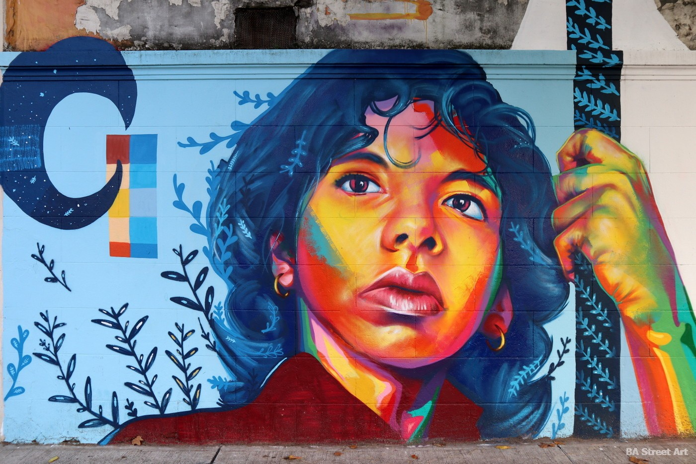 palermo street art tour buenos aires thomas evans detour arte urbano buenosairesstreetart.com.jpg